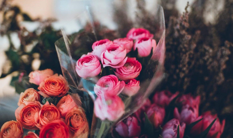 切り花を長持ちさせるコツは?